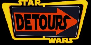 star-wars-detours