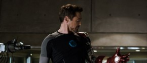 Iron_Man3_trailer5-610x343