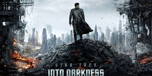 star-trek-into-darkness-teaser-poster1-610x903