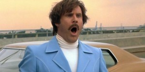 Anchorman-The-Legend-of-Ron-Burgundy-movies-2037258-576-304