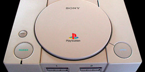 original-sony-playstation