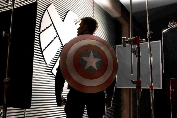 captain-america-the-winter-soldier-reveals-first-image