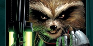 Guardians-1-first-look-rocket-raccoon