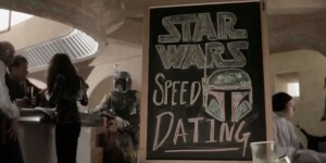 Star-Wars-Speed-Dating