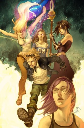 runaways_cover_art_jo_chen_01