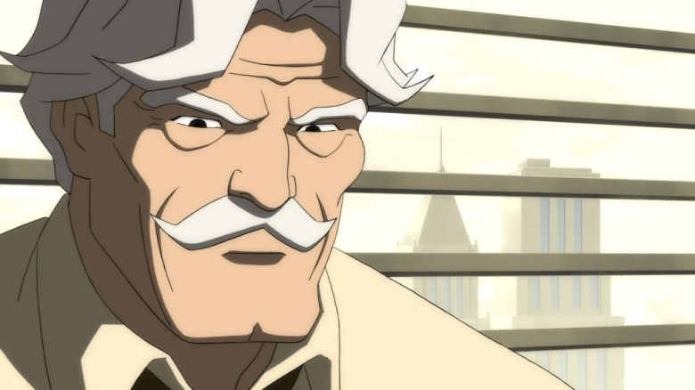 Commissioner-Gordon-in-Batman-The-Dark-Knight-Returns-Part-1-1024x576