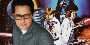 jj-abrams-to-direct-star-wars-episode-VII
