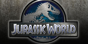 jurassic_world_logo_a_l