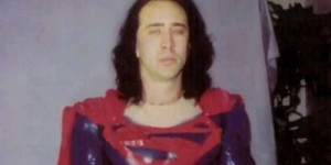nic-cage-talks-superman-lives-130731-a-1363939907-400-80