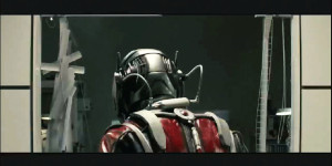 Ant-Man-Teaser-Trailer-2