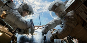 gravity-movie-w724