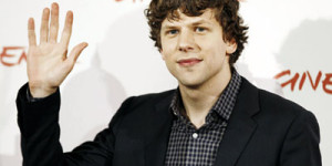 aaron-sorkin-s-the-newsroom-will-see-jesse-eisenberg-in-a-cameo