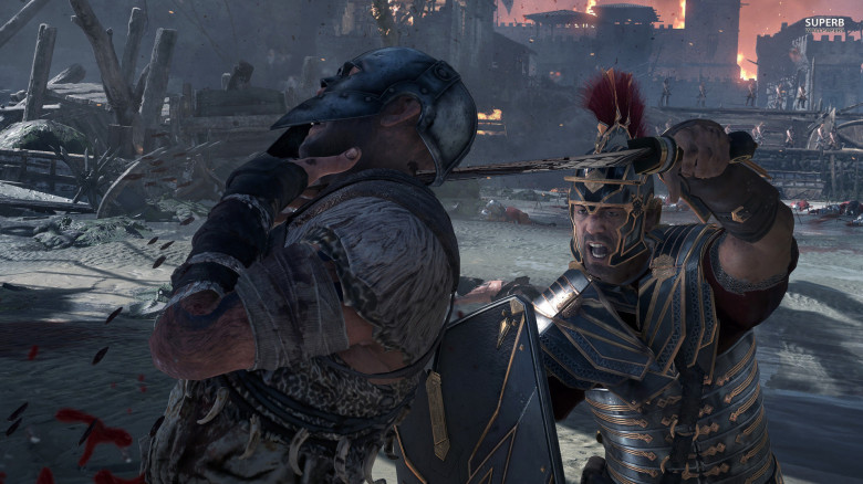 ryse-son-of-rome-21450-1920x1080