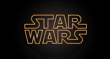 star-wars-episode-vii-cast-official-announcement